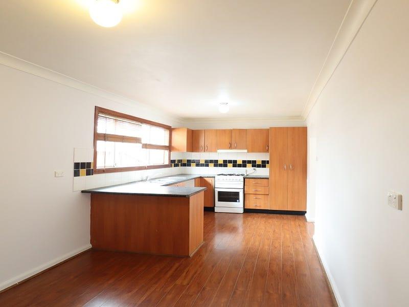 5 Fiona Street, Mount Pritchard, NSW 2170