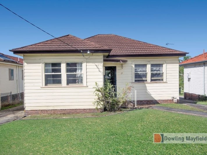 19 Delauret Square, Waratah West, NSW 2298