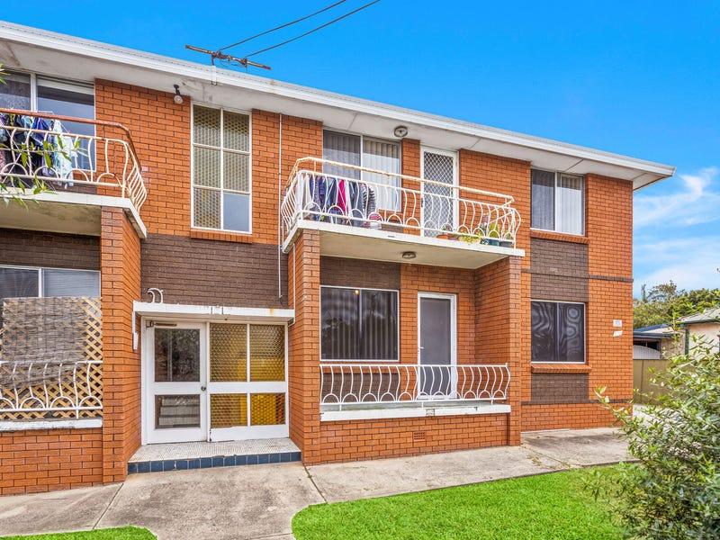 1/226 Shellharbour Road, Lake Illawarra, NSW 2528