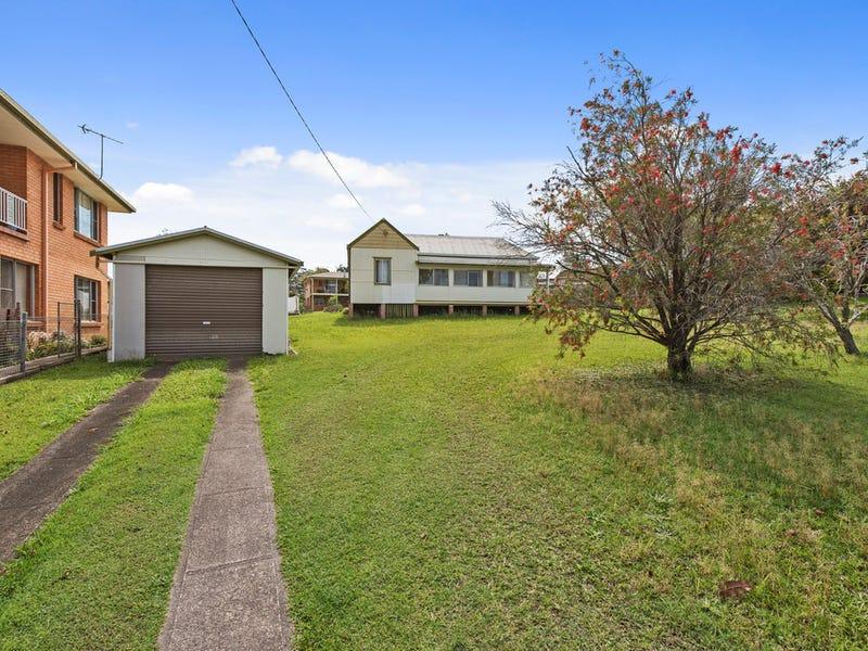 17 Lourdes Ave, Urunga, NSW 2455