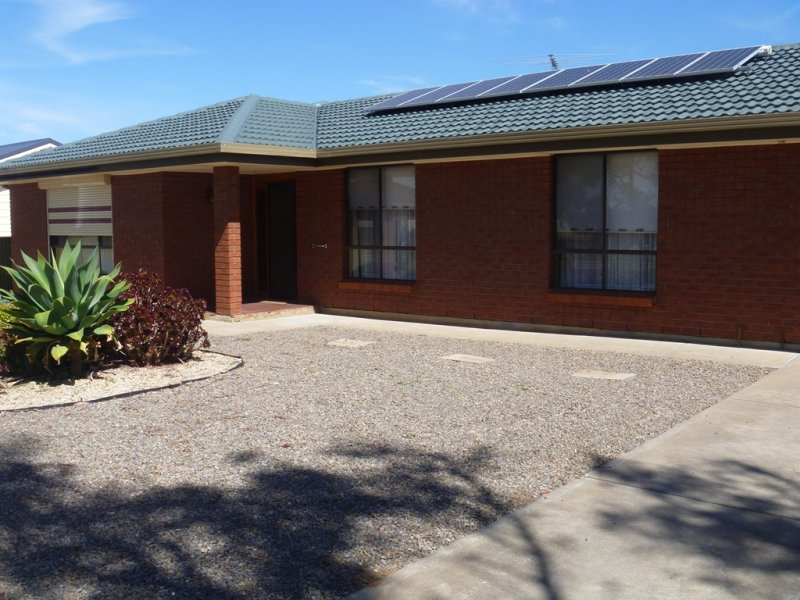 4 Wilson Road, Two Wells, SA 5501