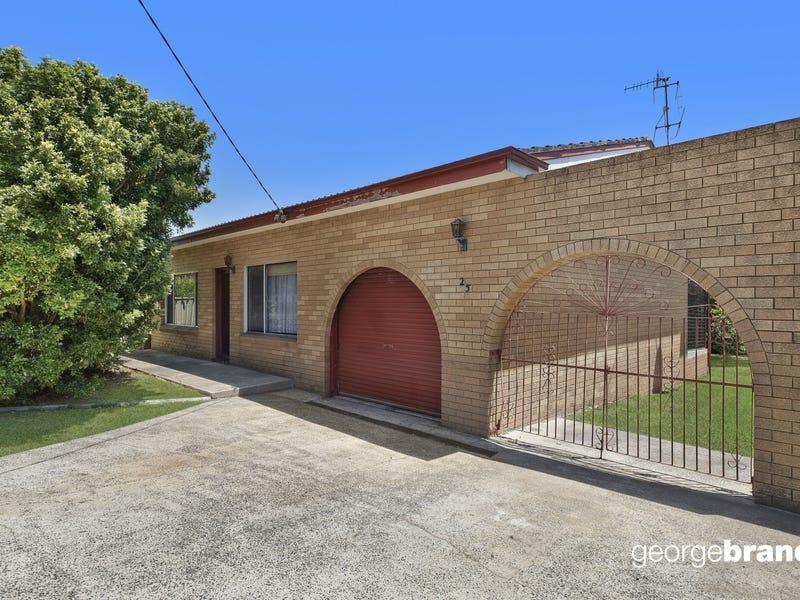 25 Watkins Street, Long Jetty, NSW 2261