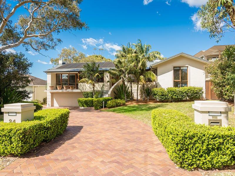 24 Shell Road, Burraneer, NSW 2230