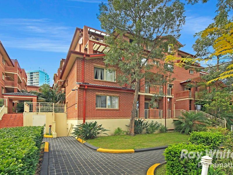 D13/88 Marsden Street, Parramatta, NSW 2150
