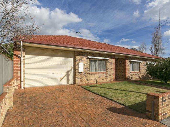 8 Southern Avenue, St Marys, SA 5042