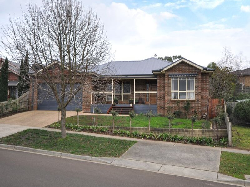 105 Stoddarts Road, Warragul, Vic 3820