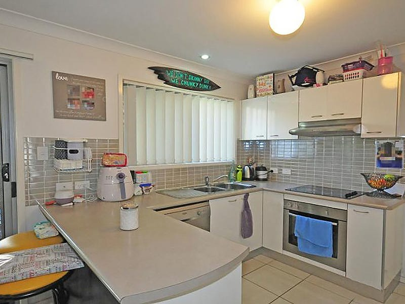 67/350 Leitchs Rd, Brendale, Qld 4500