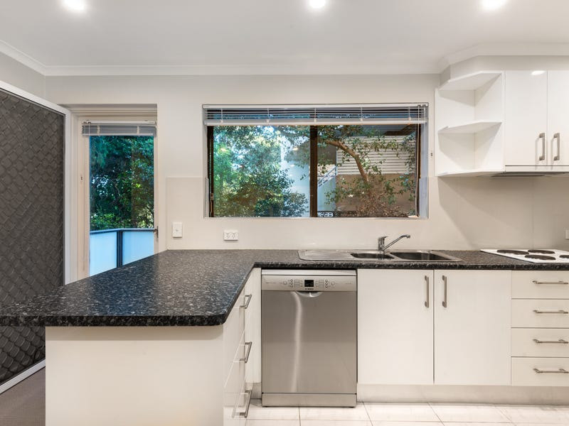 30/130-136 Burns Bay Road, Lane Cove, NSW 2066