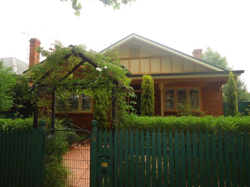 76 Peter Street, Wagga Wagga, NSW 2650