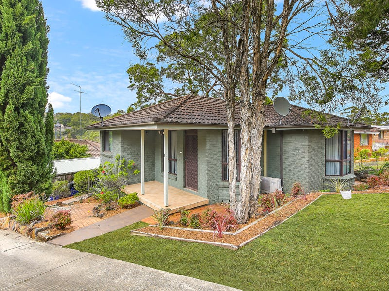7A Clair Crescent, Padstow Heights, NSW 2211