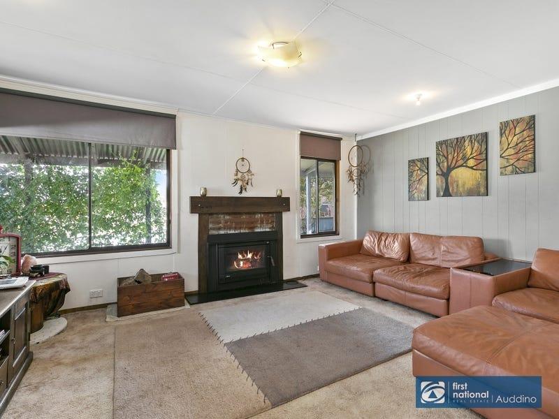 22 George Street, Korumburra, Vic 3950