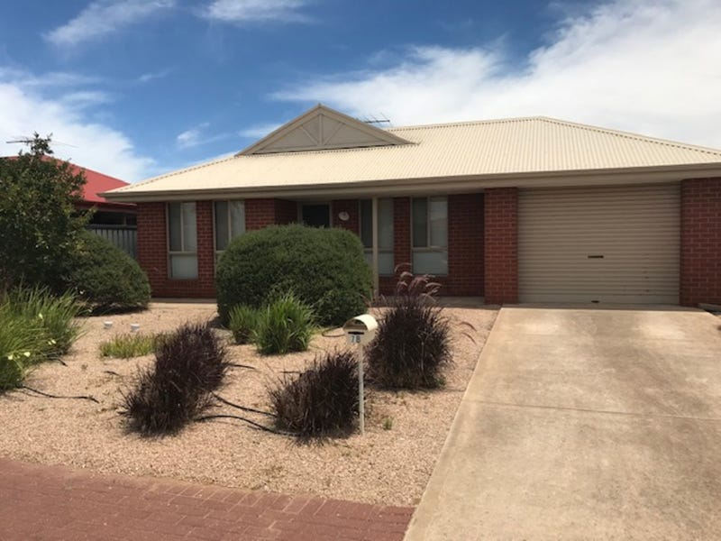 7B Traminer Way, Nuriootpa, SA 5355