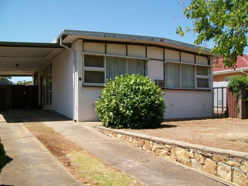 14 Carol Drive, Para Hills, SA 5096