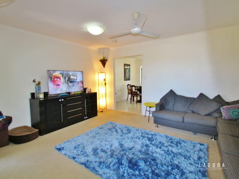 114 Cootharaba Road Gympie Qld 4570 Property Details