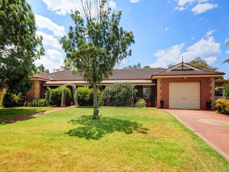 6 Trifecta Place, Kembla Grange, NSW 2526