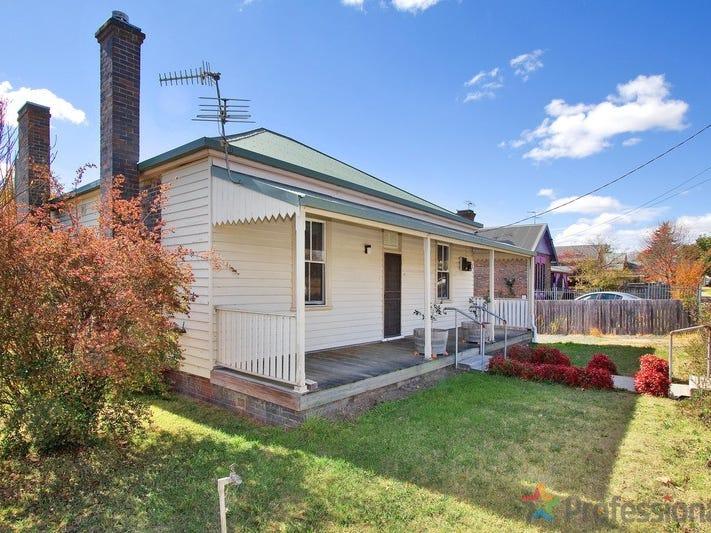 79 Barney Street, Armidale, NSW 2350