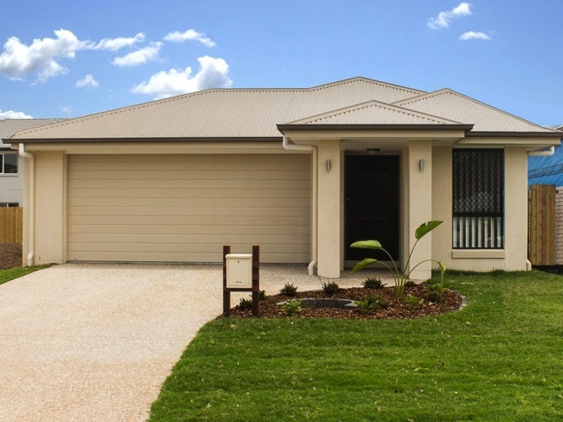 Real Estate Property For Sale In Brisbane Airport Qld 4008 Pg 5