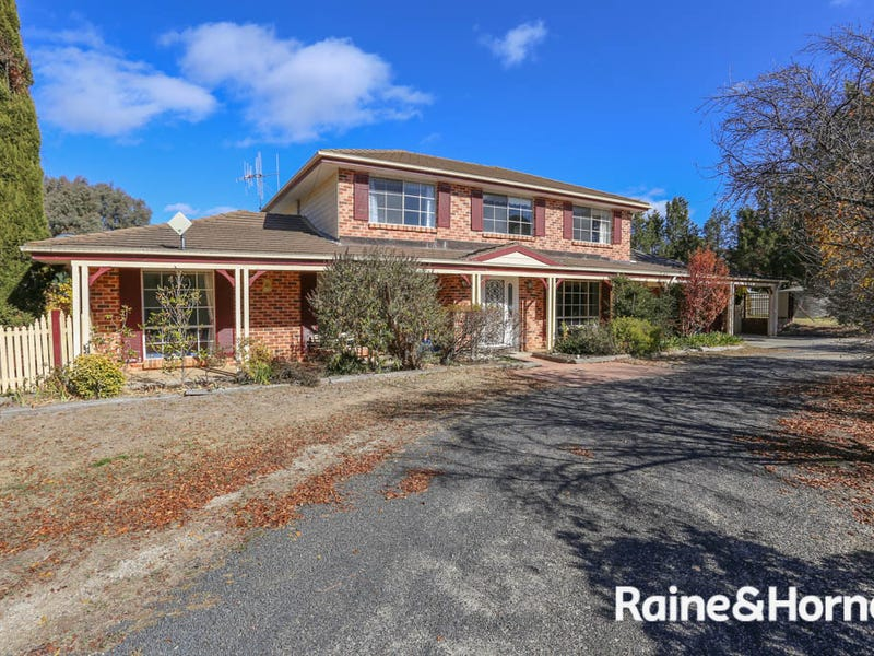 28 Woodside Drive, Mount Rankin, NSW 2795