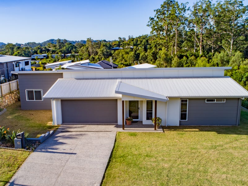 2 Northview Place, Woombye, Qld 4559