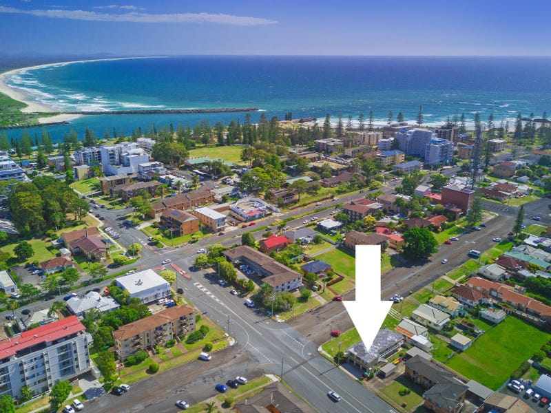5/26 Munster Street, Port Macquarie, NSW 2444