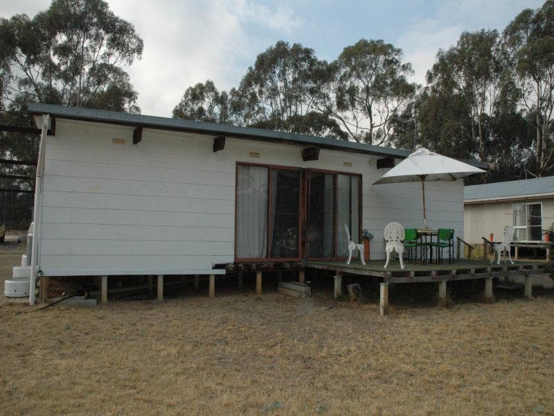 1777 Sunraysia Hwy, Redbank, Vic 3477