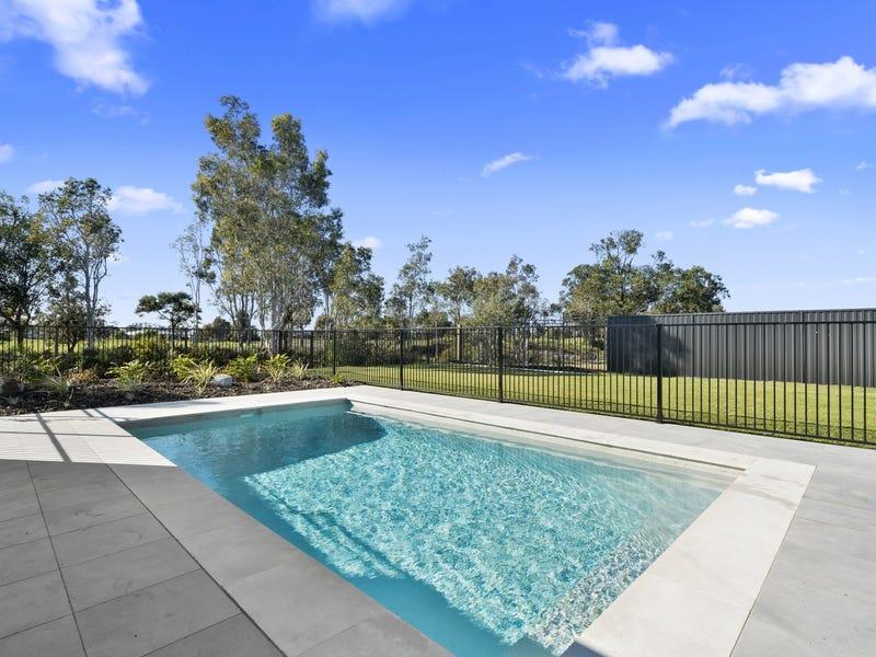 148 Freshwater Drive, Banksia Beach, Qld 4507