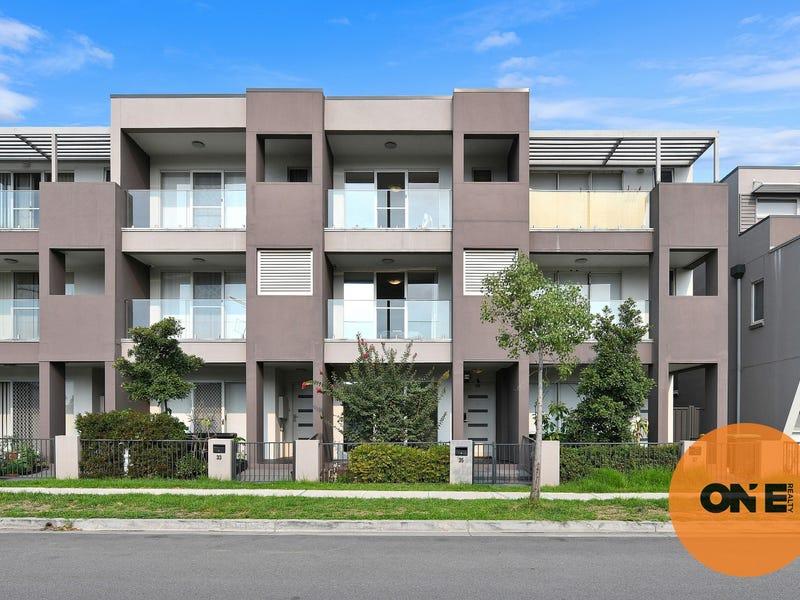 35 Purvis Avenue, Potts Hill, NSW 2143