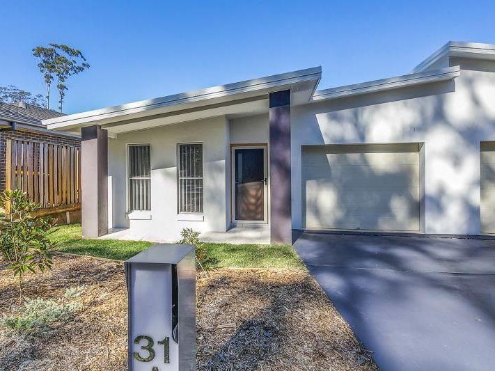 31A Phar Lap Circuit, Port Macquarie, NSW 2444
