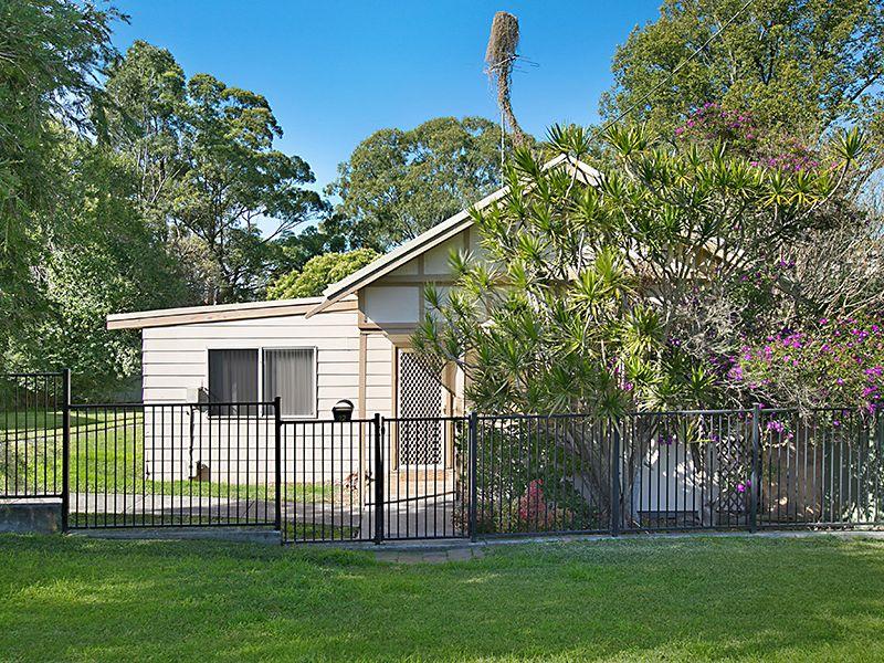 12 Wentworth Street, Wallsend, NSW 2287
