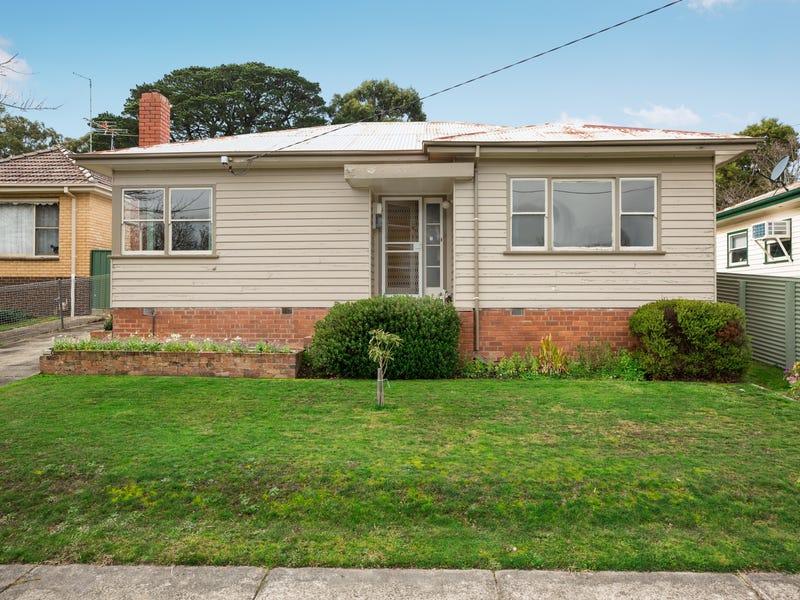 331 Richards Street, Ballarat East, Vic 3350