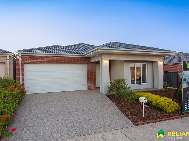 5 Gallant Road, Point Cook, Vic 3030