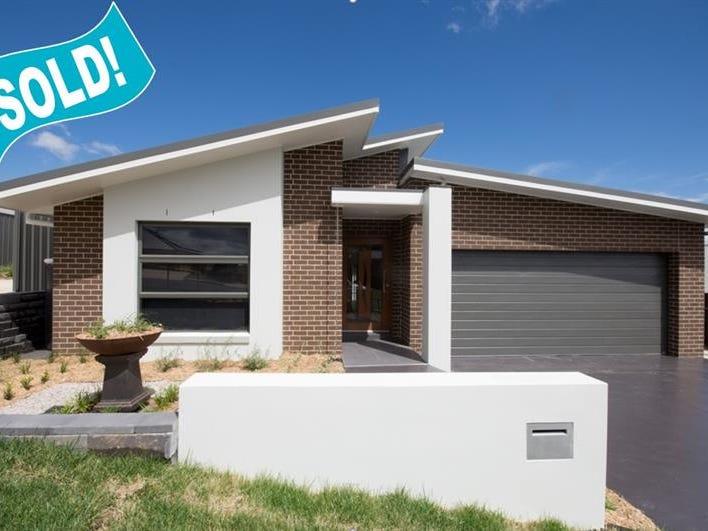 4 Whitney Pl, Orange, NSW 2800