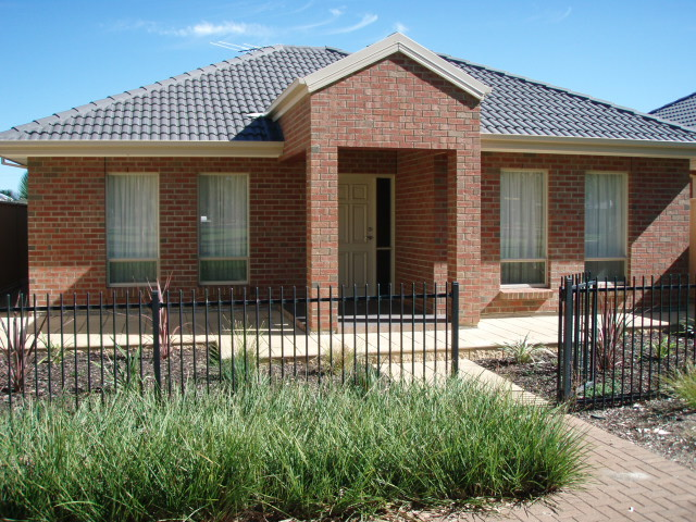 11 Stern Rd, Seaford Meadows, SA 5169