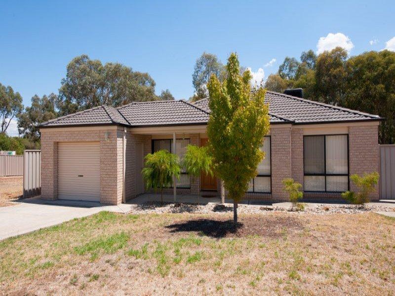 10A Sugargum Road, Thurgoona, NSW 2640