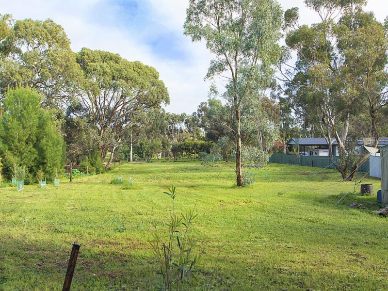 Lot 32 Main North Road, Rhynie, SA 5412