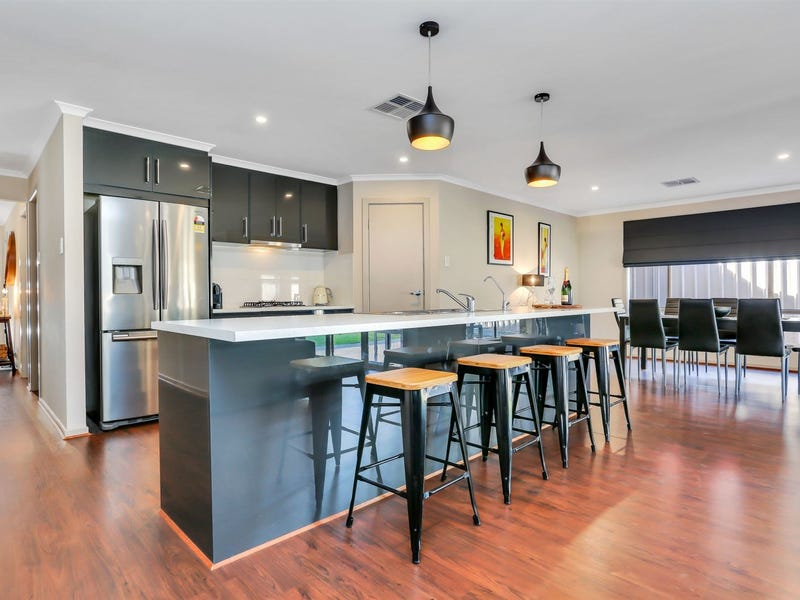 96B Reid Avenue, Magill, SA 5072