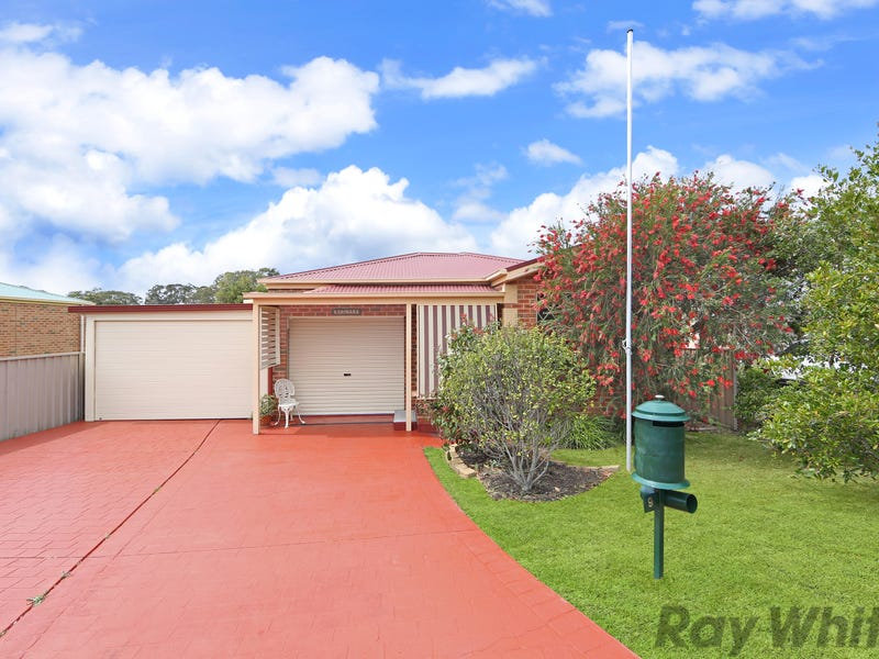 9 Covington Court, Lake Munmorah, NSW 2259