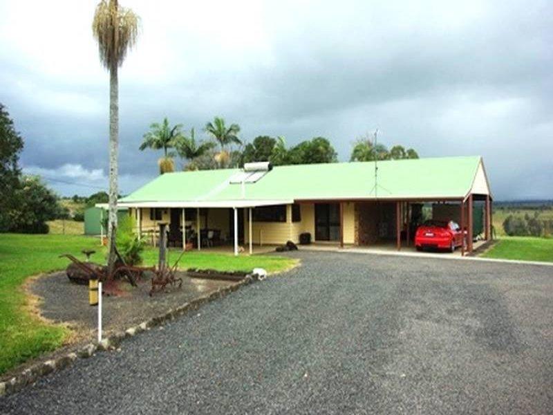 65 Wybelena Road, Wyrallah, NSW 2480