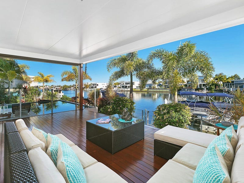 6 Westholme Circuit, Pelican Waters, Qld 4551