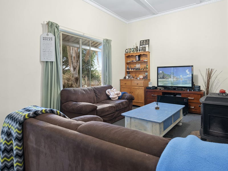 297 Tarcoola Street, Renmark, SA 5341