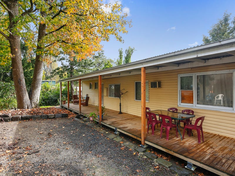 25 Joyce Road, Seville East, Vic 3139