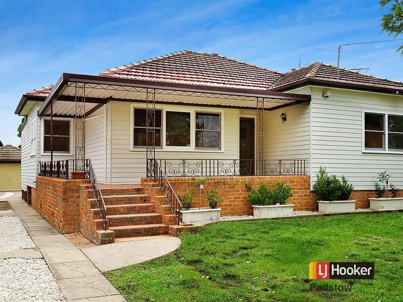 15 Chamberlain Road, Padstow, NSW 2211