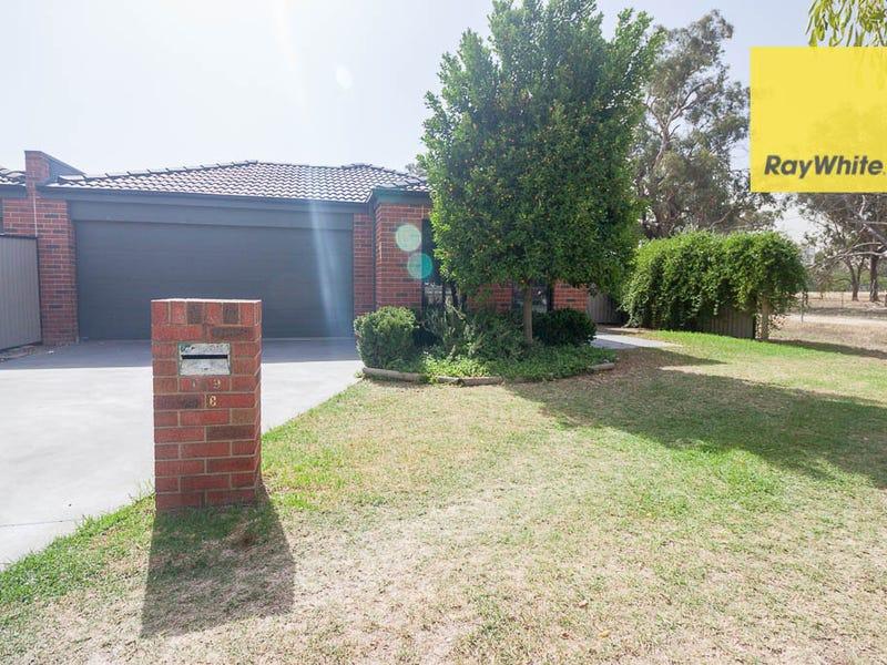 159B Hawkins Street, Howlong, NSW 2643