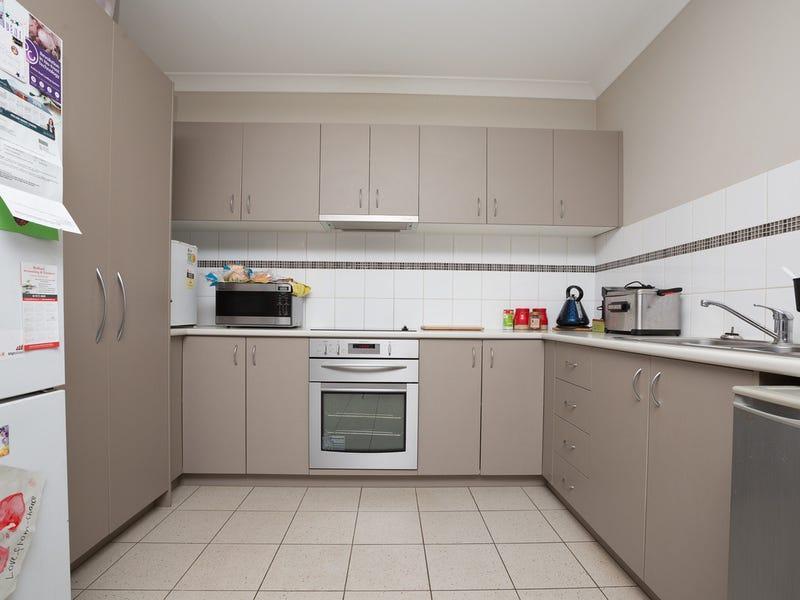 8B Godrick Place, South Hedland, WA 6722