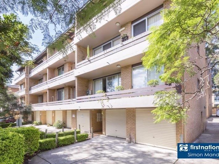 5/20-24 Eden Street, Arncliffe, NSW 2205
