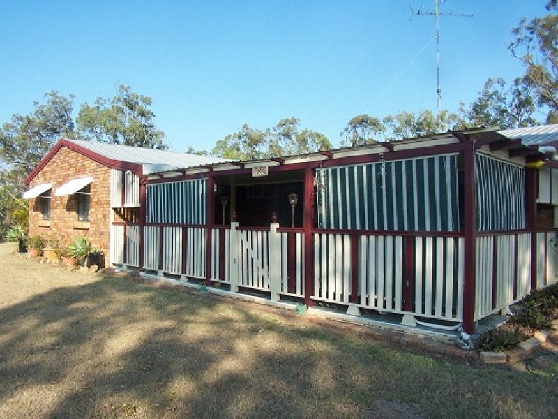 1132 Yeppoon Road, Ironpot, Qld 4701