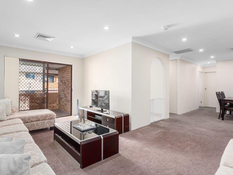 26/8-12 Hixson Street, Bankstown, NSW 2200