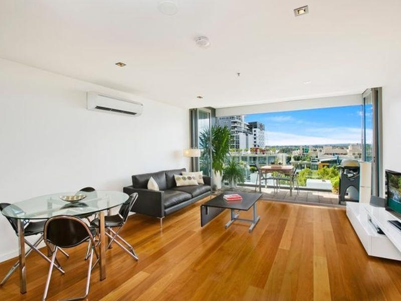 708/34 Oxley Street, St Leonards, NSW 2065