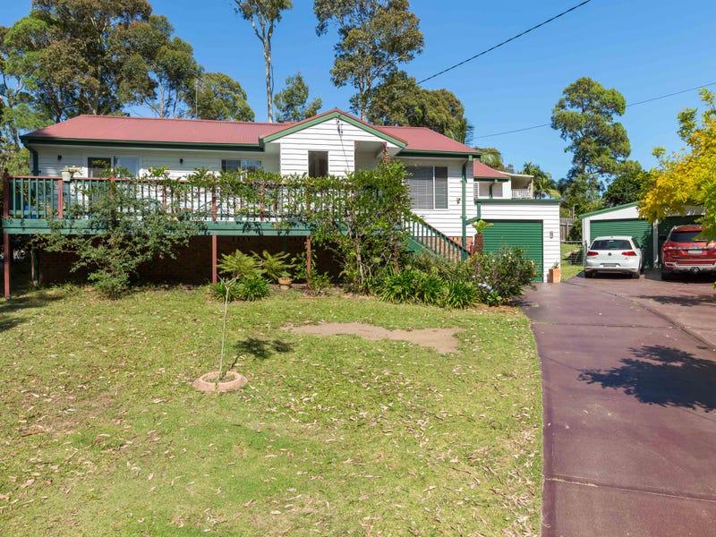 20 Youralla Avenue, Malua Bay, NSW 2536