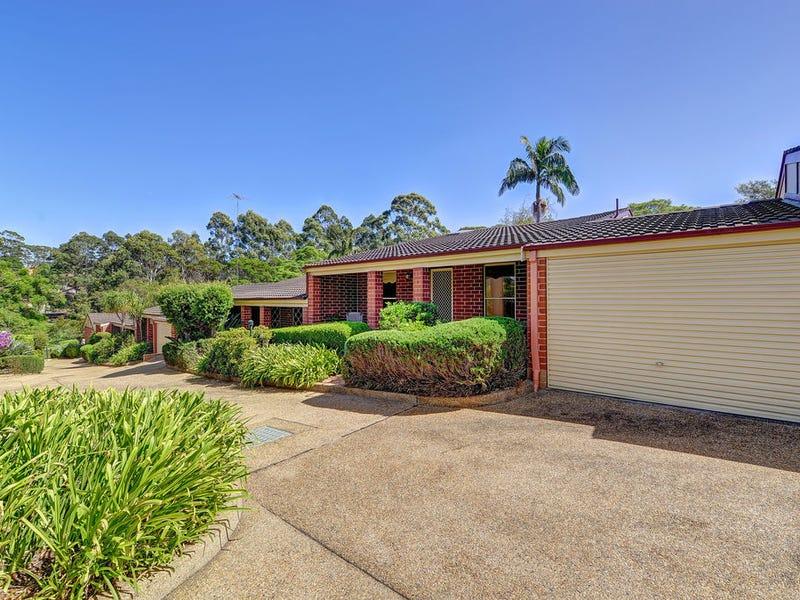 3/58 Anthony Road, Denistone, NSW 2114